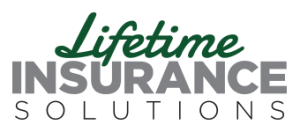 Lifetime Insurance Solutions