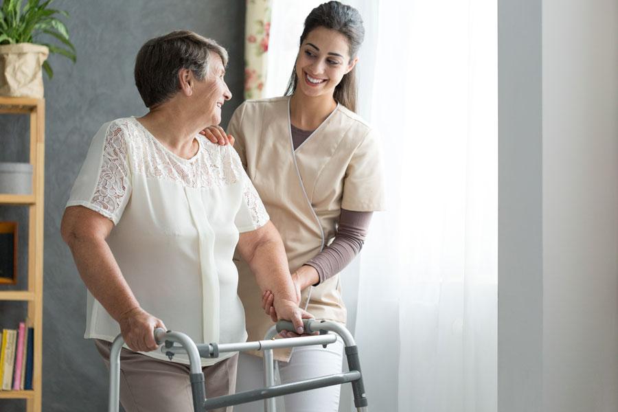 long-term-care-woman